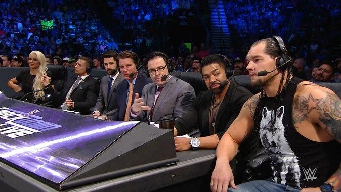 SmackDown_2017_01_31_SHD