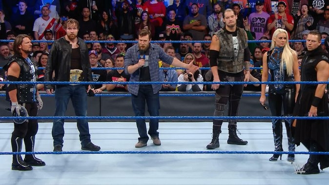 SmackDown_2017_02_07_SHD
