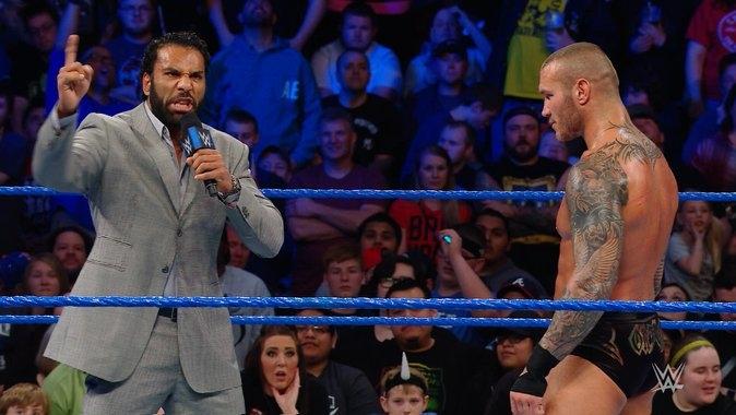 SmackDown_2017_04_25_SHD