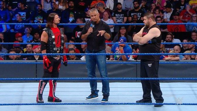 SmackDown_2017_08_08_SHD
