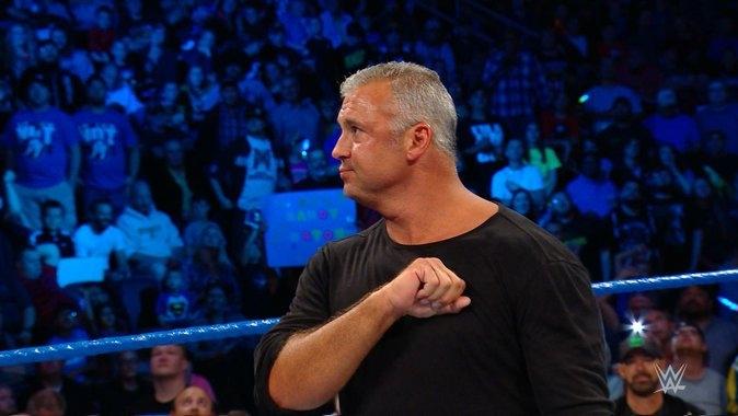 SmackDown_2017_09_05_SHD