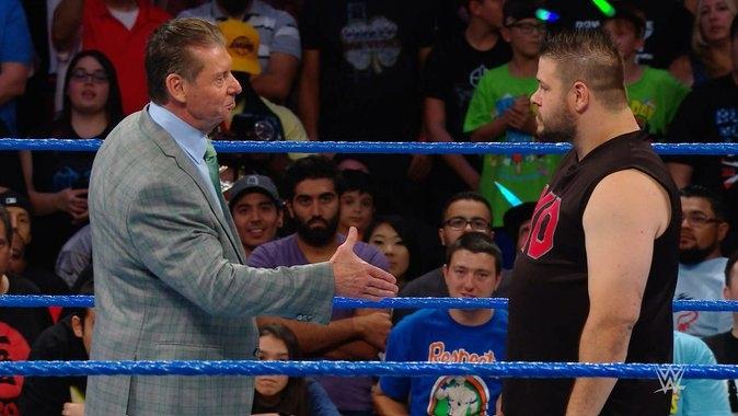 SmackDown_2017_09_12_SHD