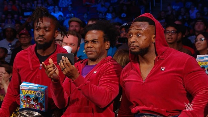 SmackDown_2017_09_26_SHD