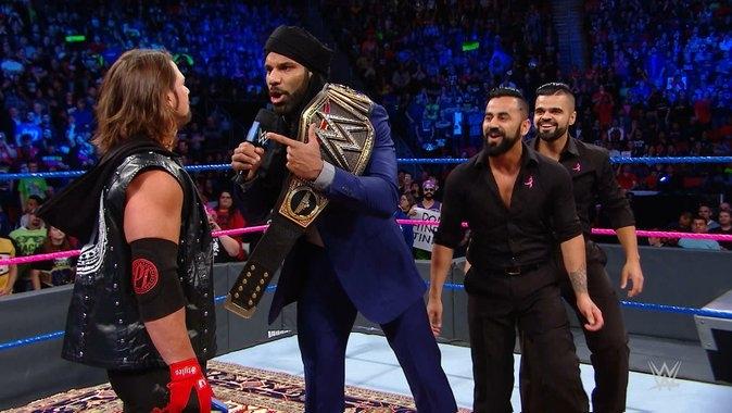 SmackDown_2017_10_17_SHD