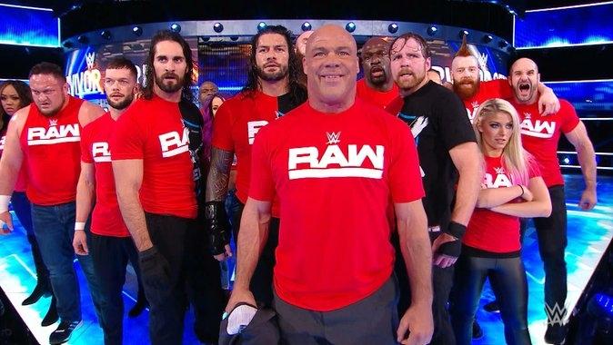 SmackDown_2017_11_14_SHD