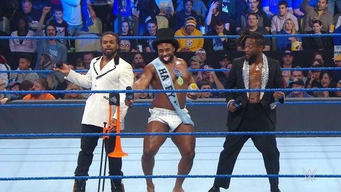 SmackDown_2019_01_01_SHD