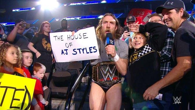 SmackDown_2019_01_08_SHD