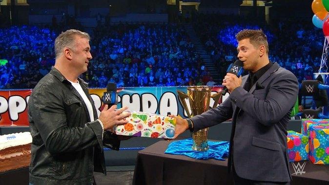 SmackDown_2019_01_15_SHD