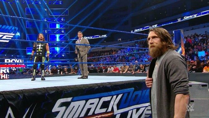SmackDown_2019_01_22_SHD