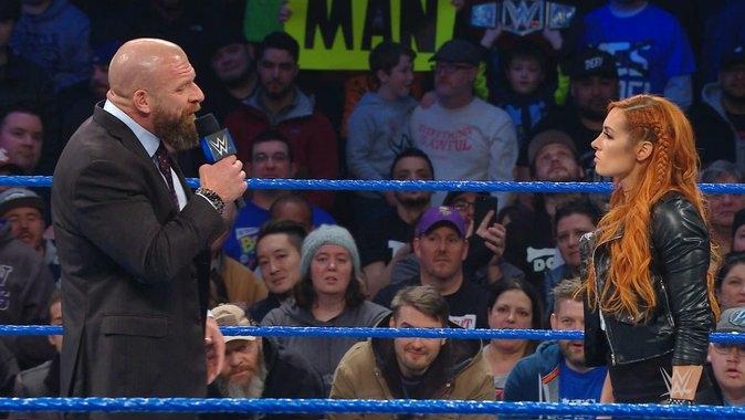SmackDown_2019_02_05_SHD