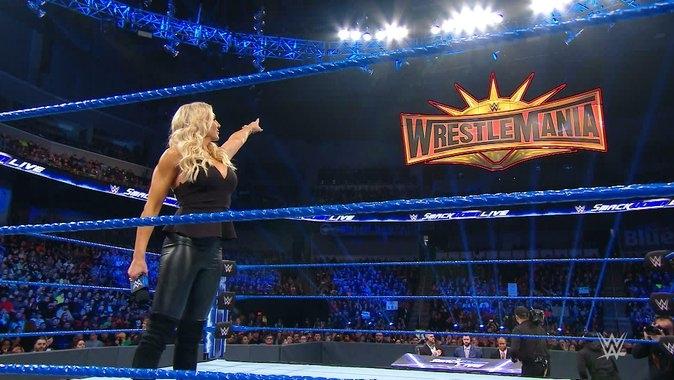 SmackDown_2019_02_12_SHD