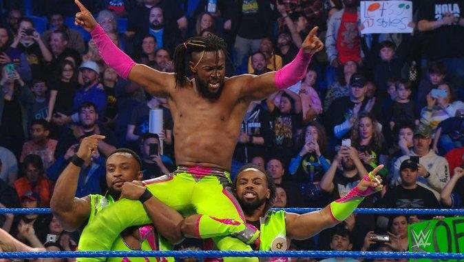 SmackDown_2019_02_19_SHD