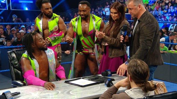 SmackDown_2019_02_26_SHD