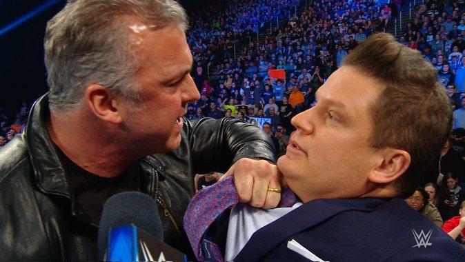 SmackDown_2019_03_12_SHD