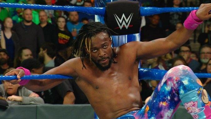 SmackDown_2019_03_19_SHD