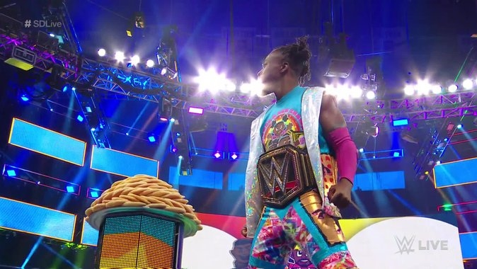 SmackDown_2019_04_09_SHD