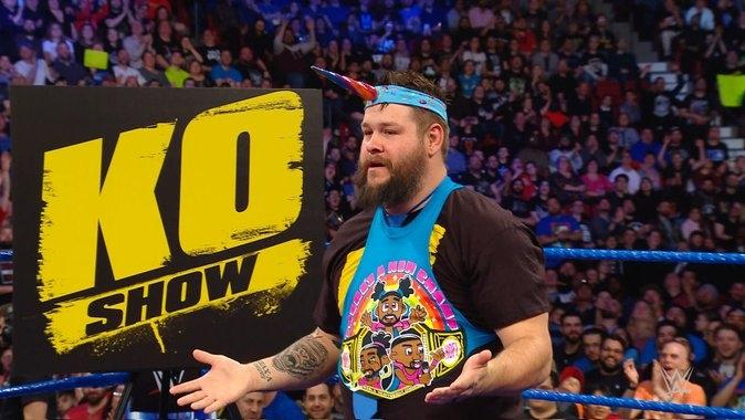 SmackDown_2019_04_16_SHD