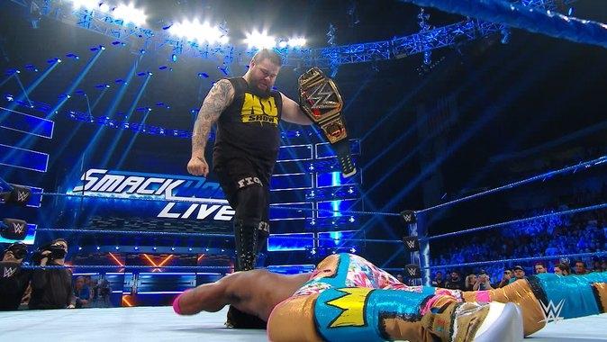 SmackDown_2019_04_23_SHD