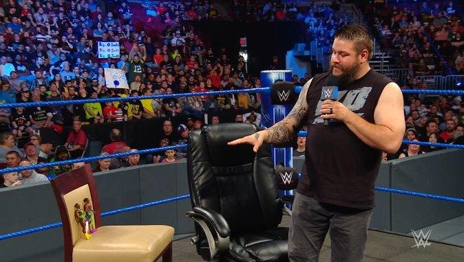 SmackDown_2019_04_30_SHD