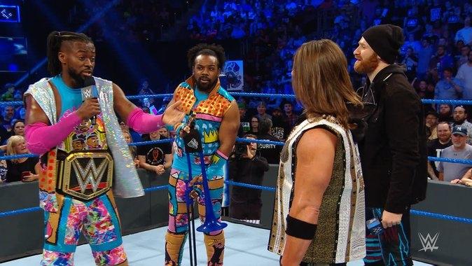 SmackDown_2019_05_07_SHD