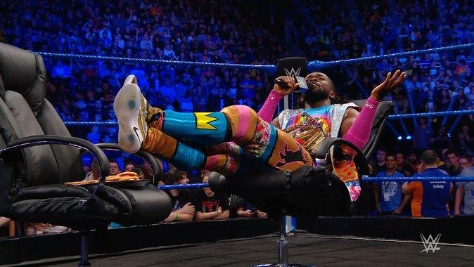 SmackDown_2019_05_14_SHD