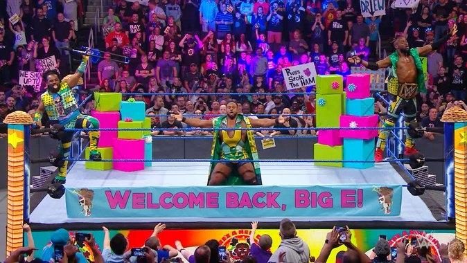 SmackDown_2019_05_21_SHD