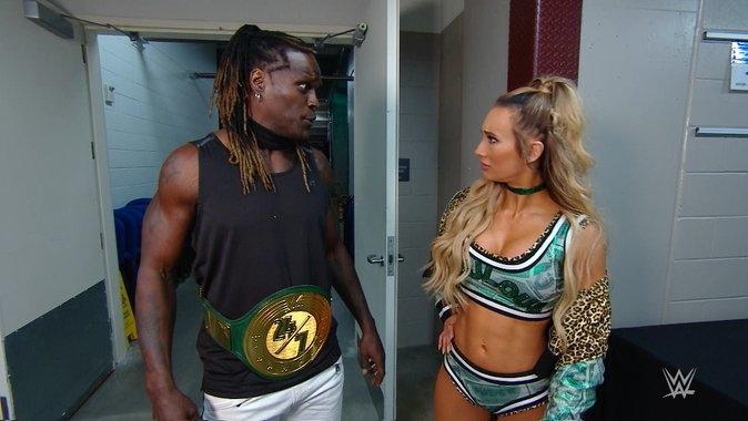 SmackDown_2019_05_28_SHD