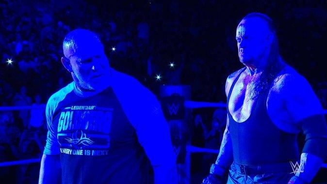 SmackDown_2019_06_04_SHD