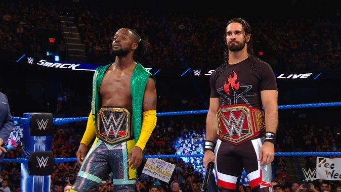 SmackDown_2019_06_18_SHD