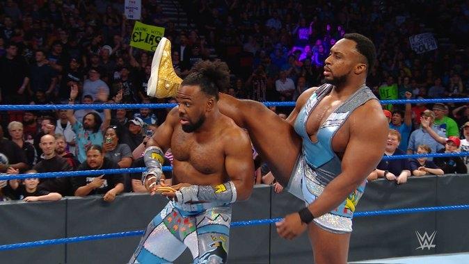 SmackDown_2019_06_25_SHD