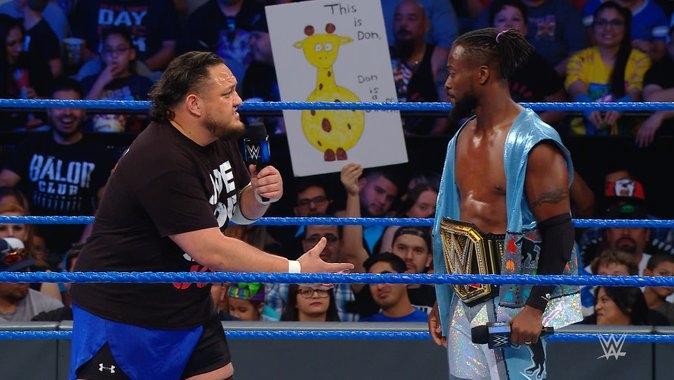 SmackDown_2019_07_02_SHD
