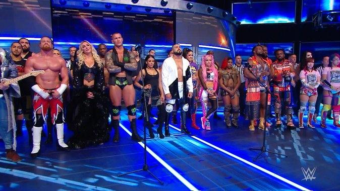 SmackDown_2019_07_16_SHD