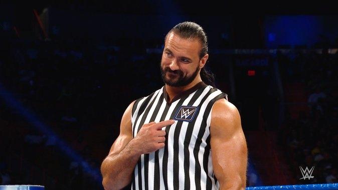 SmackDown_2019_07_23_SHD