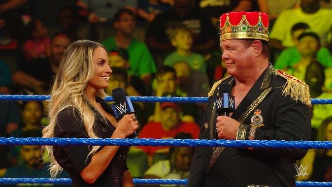 SmackDown_2019_07_30_SHD