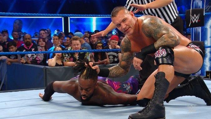 SmackDown_2019_08_13_SHD