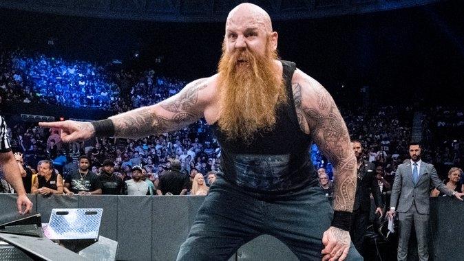 SmackDown_2019_09_03_SHD