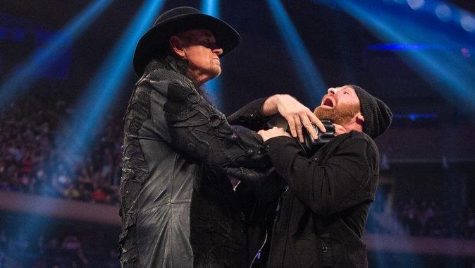 SmackDown_2019_09_10_SHD