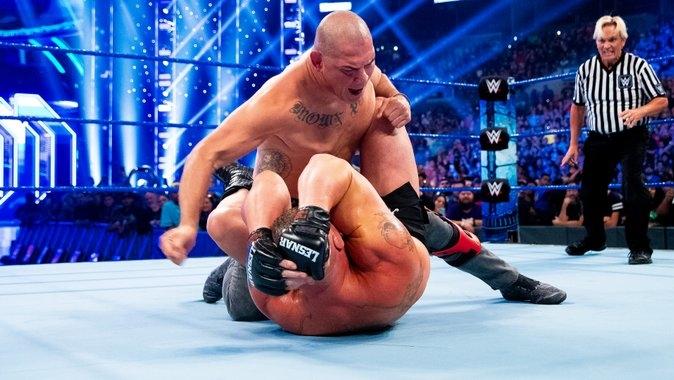 SmackDown_2019_10_04_SHD