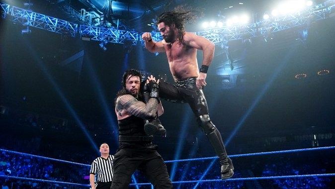 SmackDown_2019_10_11_SHD