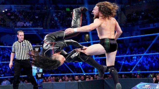 SmackDown_2019_10_18_SHD