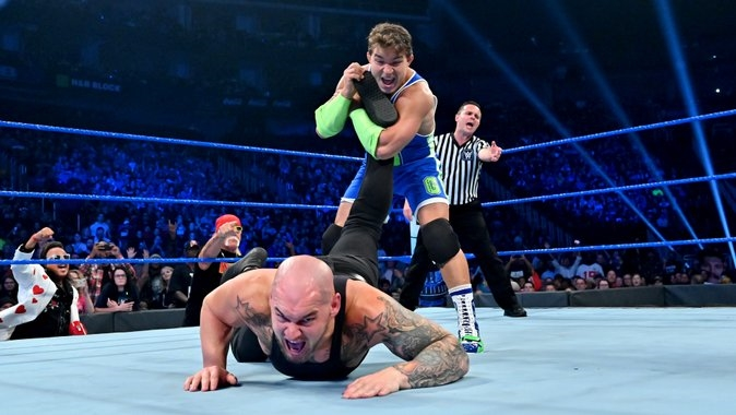 SmackDown_2019_10_25_SHD
