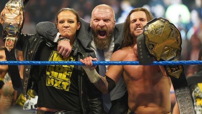 SmackDown_2019_11_01_SHD