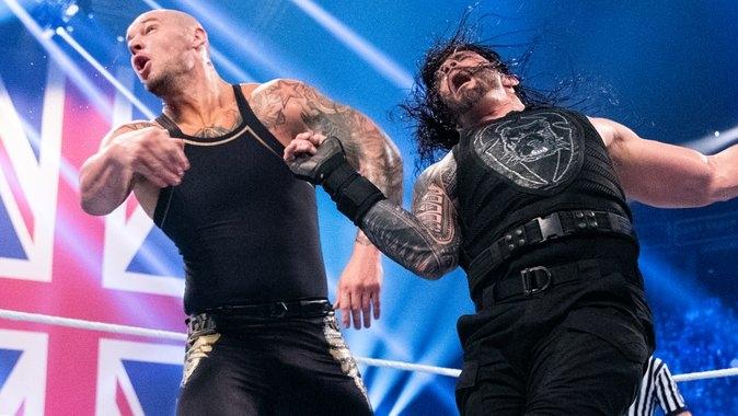 SmackDown_2019_11_08_SHD