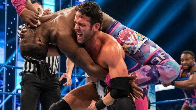 SmackDown_2019_11_22_SHD