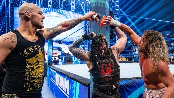 SmackDown_2019_12_06_SHD