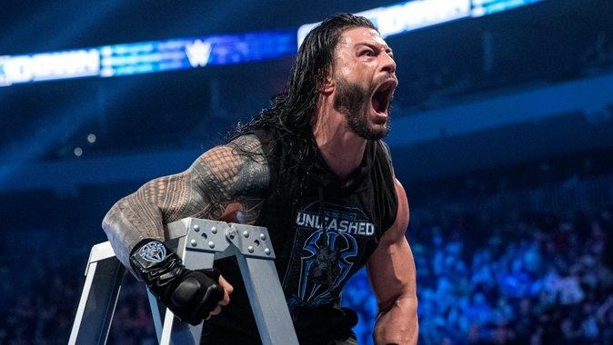 SmackDown_2019_12_13_SHD