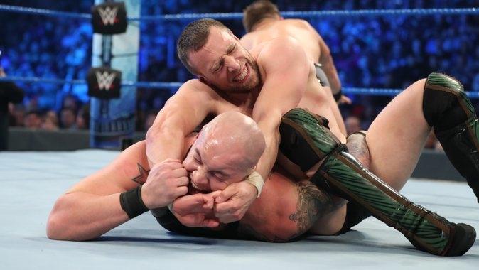 SmackDown_2019_12_27_SHD