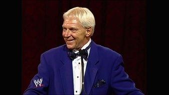 WWE_Hall_Of_Fame_2004_03_13_SHD