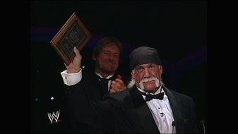 WWE_Hall_Of_Fame_2005_04_02_SHD