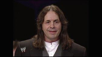 WWE_Hall_Of_Fame_2006_04_01_SHD
